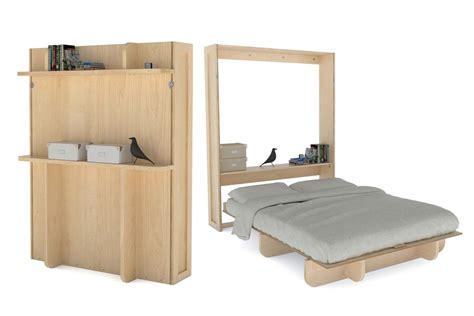 money saving diy murphy bed projects