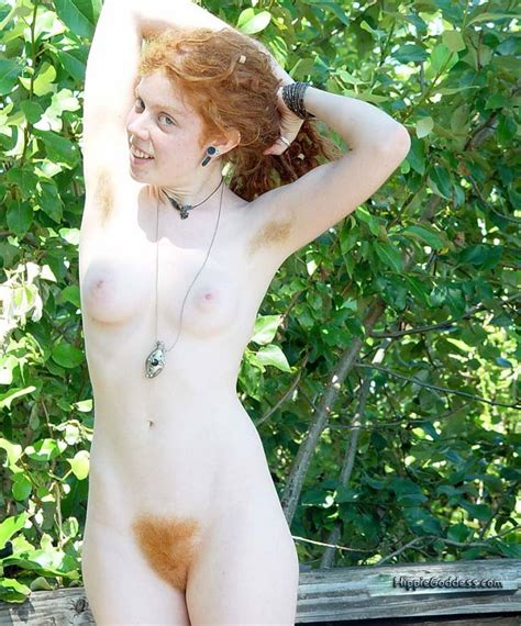 Girls Sex Naked Redhead Hippie Girls Show Xxx Dessert Picture