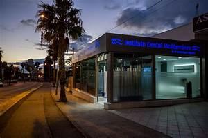 Tourisme Dentaire Espagne : photos de notre clinique dentaire en espagne ~ Medecine-chirurgie-esthetiques.com Avis de Voitures