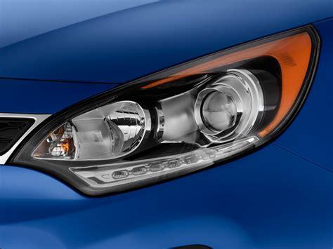 image  kia rio dr hb auto sx headlight size