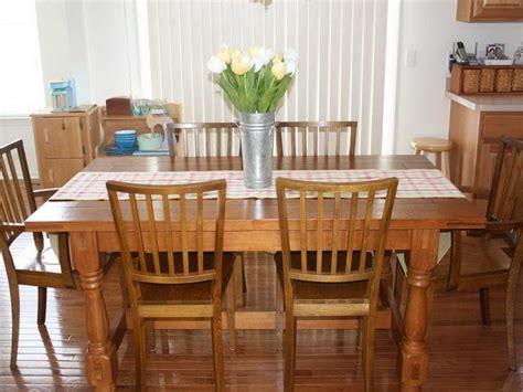 kitchen table decor beautiful kitchen kitchen table decor ideas with home