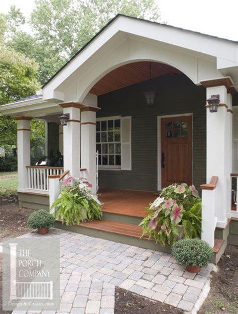 hip roof porch concept 17 best ideas about hip roof design on hip