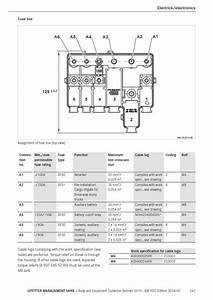 50 Amp Shore Power Wiring Diagram
