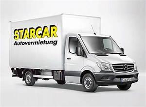 Lkw Vermietung Hannover : umzugswagen mieten hamburg jederzeit kleintransporter mieten bei app2drive app2drive ~ Eleganceandgraceweddings.com Haus und Dekorationen