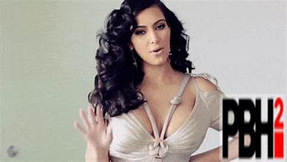Kim Kardashian Gifs Pbh2 Knew Needed Never