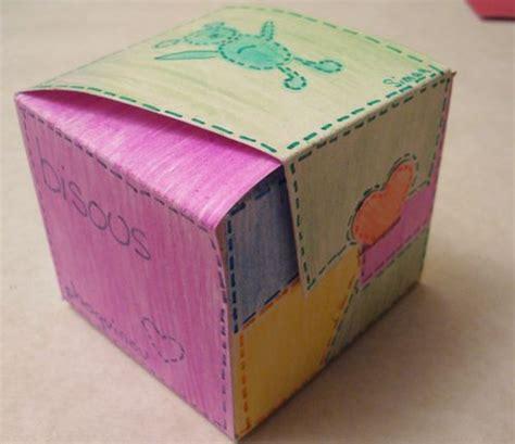 boite en a fabriquer comment fabriquer une boite a secret de conception de maison