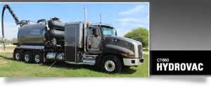 cat semi truck holt truck centers pflugerville caterpillar trucks cat