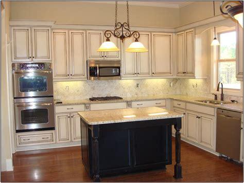 off white kitchen cabinets off white distressed kitchen cabinets cabinet home