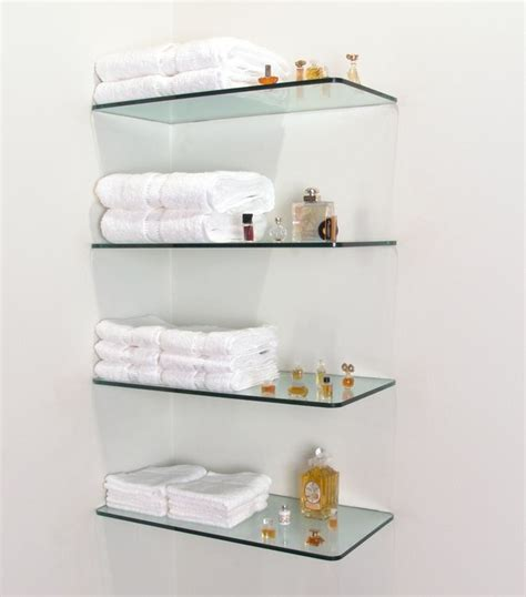 small bathroom towel storage ideas 100 floating shelves for storing your belongings