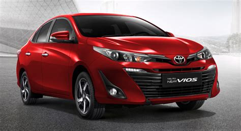 Toyota Vios Picture by Toyota Vios 2018 Price In Pakistan Review Specs
