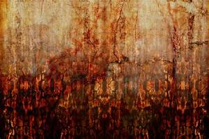 ELEMENT RUST - Wall coverings from GLAMORA Architonic