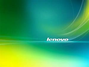 Lenovo 1080p  2k  4k  5k Hd Wallpapers Free Download