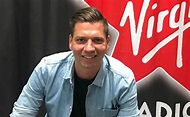 Nick Daly joins Virgin Radio from Absolute Radio – RadioToday