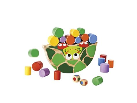 playtive junior kids wooden toys lidl great britain