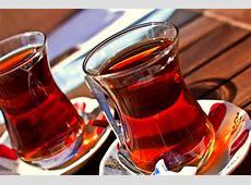 1000 كاسة شاي لكل تركي سنويًا ترك برس