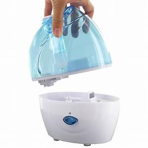 Humidifier Chambre Bébé : avis quand utiliser un humidificateur d air test et comparatif 2019 ~ Dallasstarsshop.com Idées de Décoration