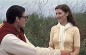 Superman III (1983) - A Retrospective Review | Cultjer