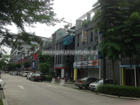 Sty S Garden - shop office for sale at garden shoppe one city 4 sty