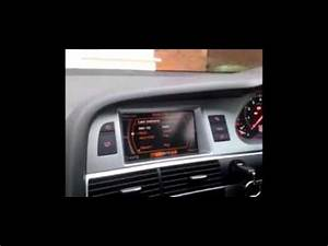 Audi Mmi Update Download : audi mmi 2g update 2016 free nav full download youtube ~ Kayakingforconservation.com Haus und Dekorationen