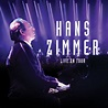 Hans Zimmer Live On Tour | The SSE Arena, Wembley