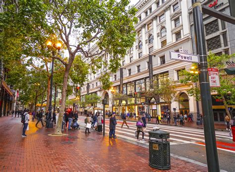 Market Street Suspicious Package: Full Story of Potential ...