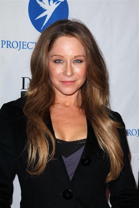 pictures  jamie luner picture  pictures