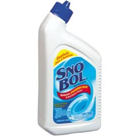 best toilet bowl cleaner best buy toilet bowl cleaner on sale sno bol toilet bowl cleaner 12 32 oz cdc84130 category