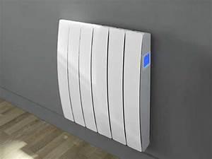 Radiateur Electrique Economique : radiateur lectrique conomique guide chauffage lectrique ~ Edinachiropracticcenter.com Idées de Décoration