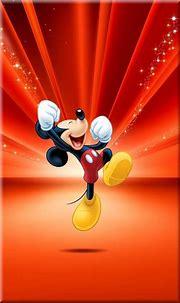 Disney Wallpapers for Cell Phones - WallpaperSafari