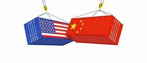 Why the U.S.-China 'Trade War' Is Really About the Future ...