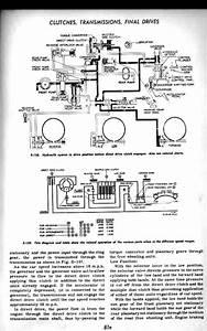 Bob Johnstones Studebaker Resource Website   Studebaker Dg