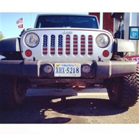 texas jeep grill 1000 images about jeep