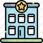 Police Station Icon Premium Icons Svg