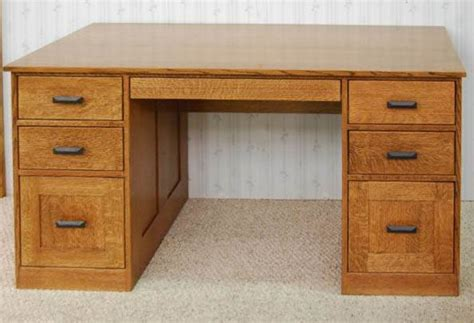 salinas mission style desk with hutch in antique mission style desk mission style desk ls with l
