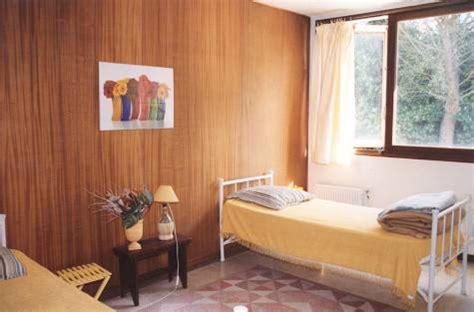 location chambres chambres  hotes gite provencal
