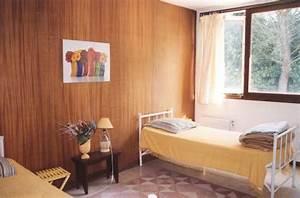 Location Chambres Chambres D39 Hotes Gite Provencal