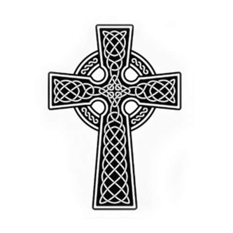 celtic symbols christopher murphy jewellers