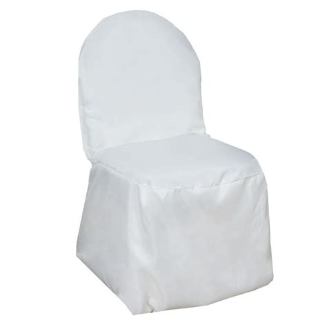 best 20 chair covers wholesale ideas on