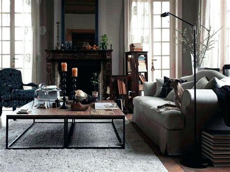 stunning industrial small living room design  decor