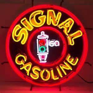 2191 best Neon Signs images on Pinterest