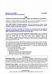Garages Agréés Maif : reparateur agree notice manuel d 39 utilisation ~ Maxctalentgroup.com Avis de Voitures