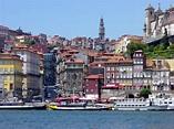 Porto Portugal Travel Tips