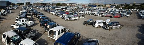 auto wreckers toowoomba junk car removals toowoomba cash