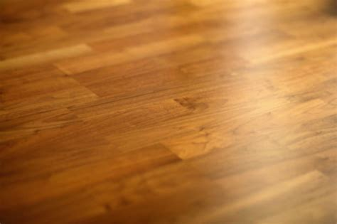Refinish Hardwood Floors Without Sanding   Classic