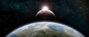 Understanding The Prophecy Of The Sun  Moon  U0026 Stars