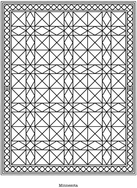 quilt coloring pages quilt colouring pages page