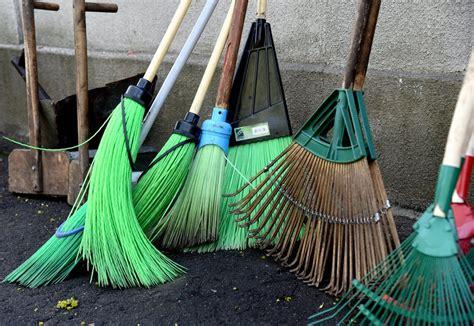 Citāda Lielā talka: sāc šķirot bioatkritumus un sarīko ...