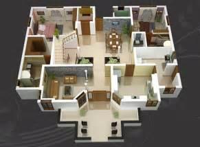 home design 3d villa7 http platinum harcourts co za profile dino venturino 15705 dino venturino harcourts co