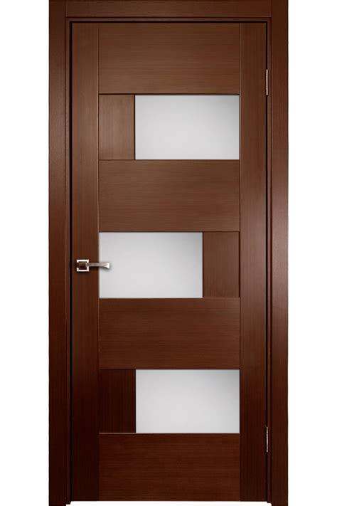 interior door designs for homes modern bedroom door designs 18 ways to fit your interior