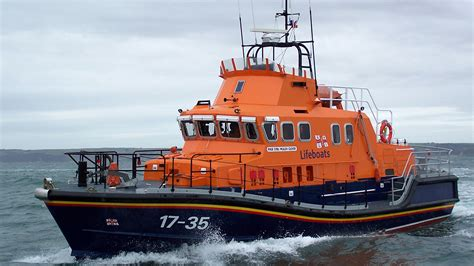 Rnli plymouth lifeboat station rnli lifeboat stations 1500 x 844 · jpeg